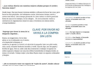 Diario16-entrevista