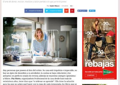 Diario16-entrevista-piaorganiza
