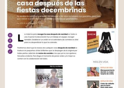enpareja.com-PiaOrganiza