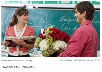 europapress-PiaOrganiza-san-valentín-manual-para-organizar-tu-casa-2