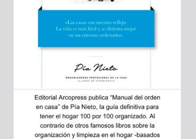 theomoda-piaorganiza-2019